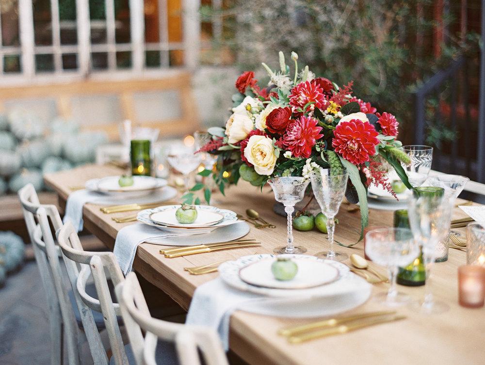 abe6b7f5b9b6 10 Wedding Planning Clichés That Are Totally True - Chase Amie