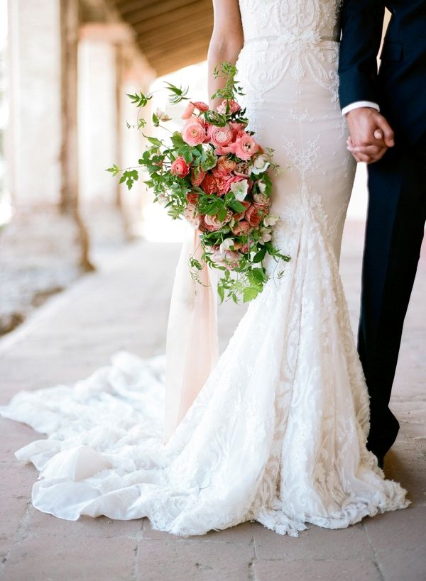 How To Score Your Wedding Dress For Less Chase Amie - Wedding Dress For Less
