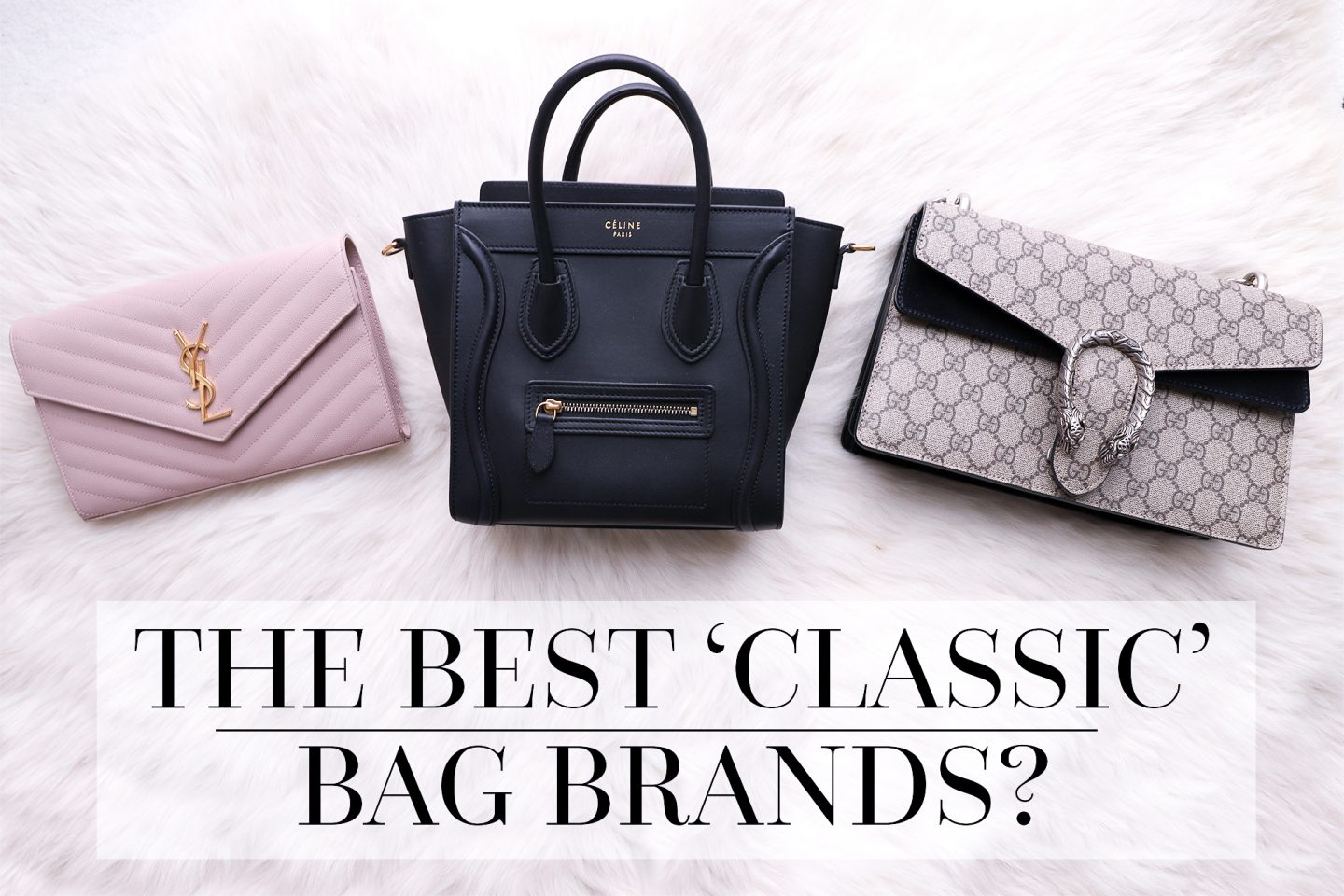 b2ed2e26c7ab It s not a secret that my favourite luxury brand is Chanel. I ve loved  Chanel s aesthetic for far longer than I ve been able to afford it and I  can t ...