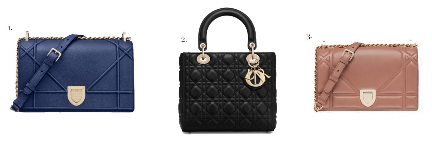 d4ea3b2b78c8 The Best Luxury Brands To Invest In (Which Aren t Chanel) - Chase Amie